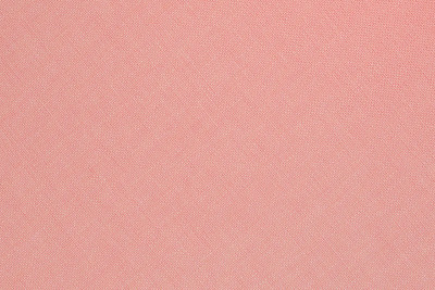 whcc_covers_large_fabric_pink