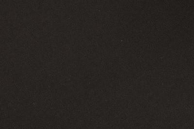 whcc_covers_large_fabric_black