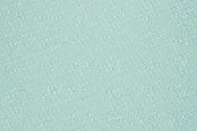 whcc_covers_large_fabric_babyblue