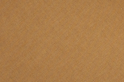 whcc_covers_large_fabric_tan
