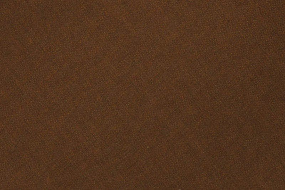 whcc_covers_large_fabric_chocolate