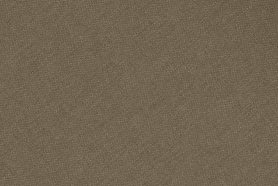 whcc_covers_large_fabric_grey