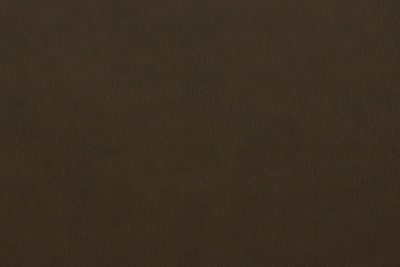 whcc_covers_large_faux_brown