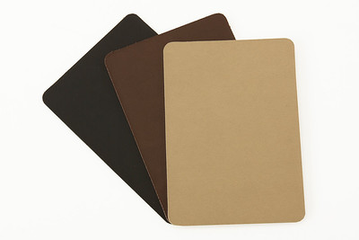 whcc_covers_large_faux_leathers_black0brwon-tan