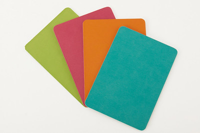 wchh_covers_large_faux_leathers_lime-pink-orange-aqua