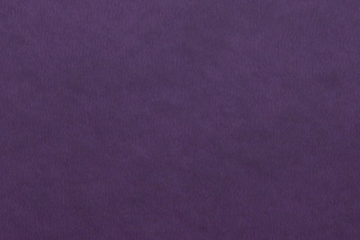 whcc_covers_large_faux_purple