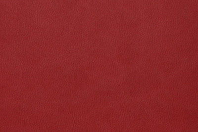 whcc_covers_large_faux_red