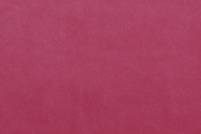 whcc_covers_large_faux_pink
