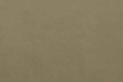 whcc_covers_large_faux_tan