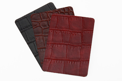 whcc_covers_large_alligator_leathers