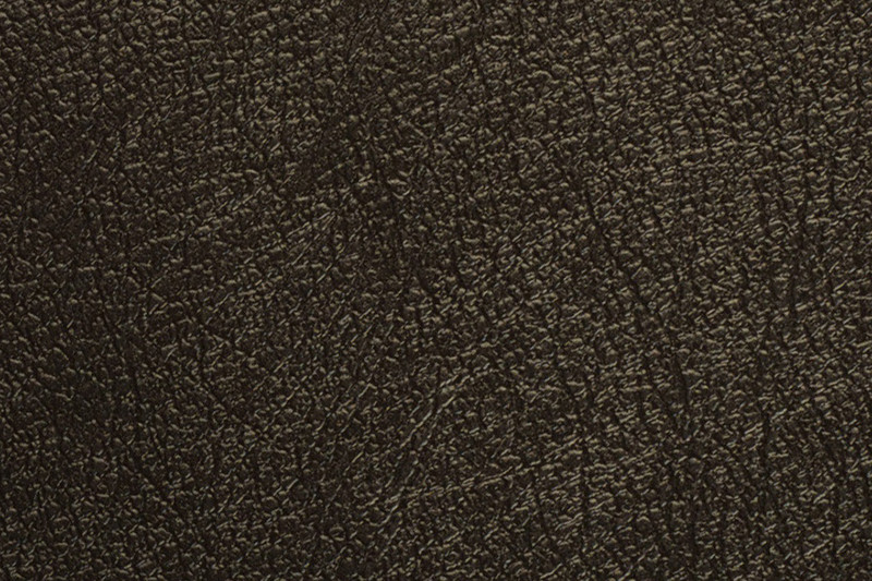 whcc_covers_large_leather_black