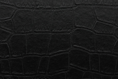 whcc_covers_large_alligator_black