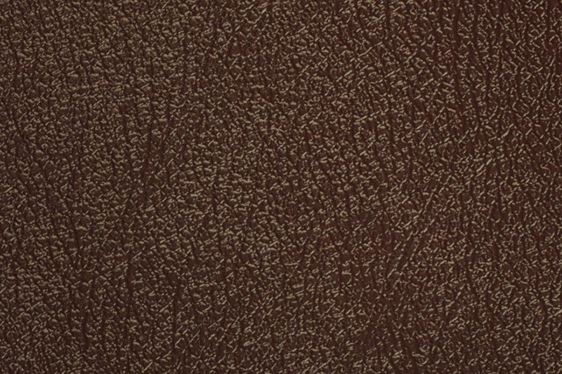 whcc_covers_large_leather_dk-brwn