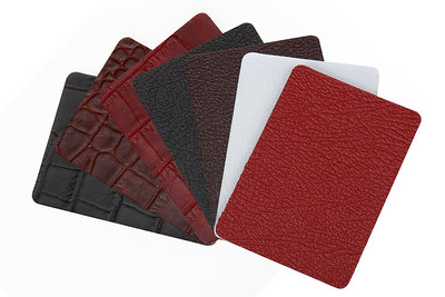 whcc_covers_large_leathers