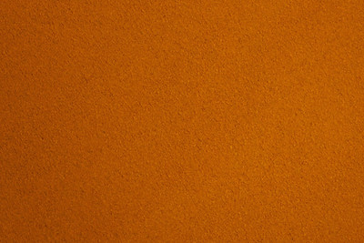 whcc_covers_large_suede_orange