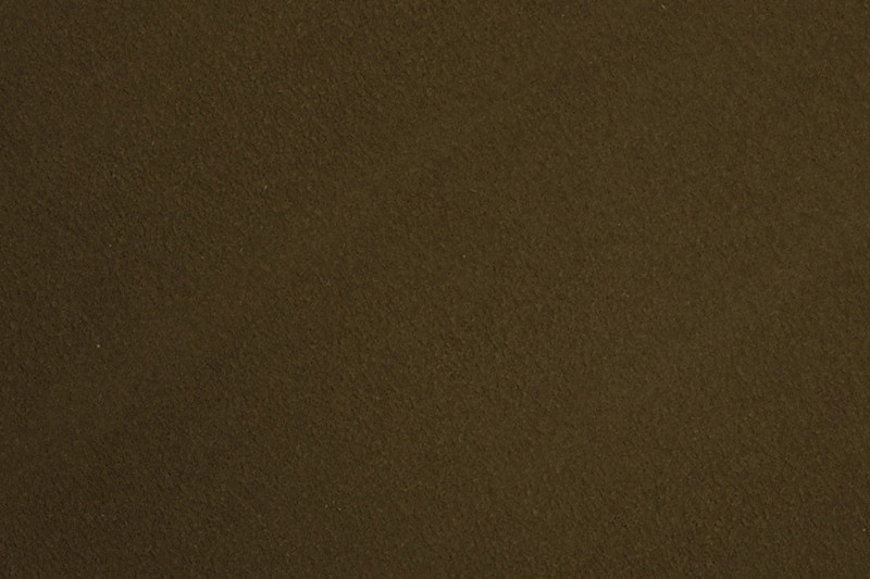 whcc_covers_large_suede_olive