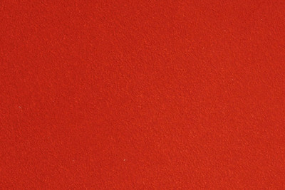 whcc_covers_large_leather_red