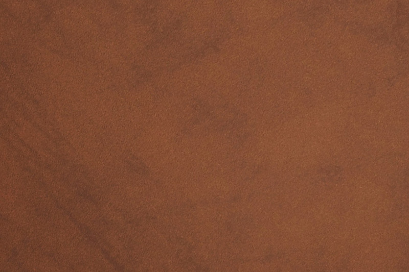 whcc_covers_large_leather_saddle