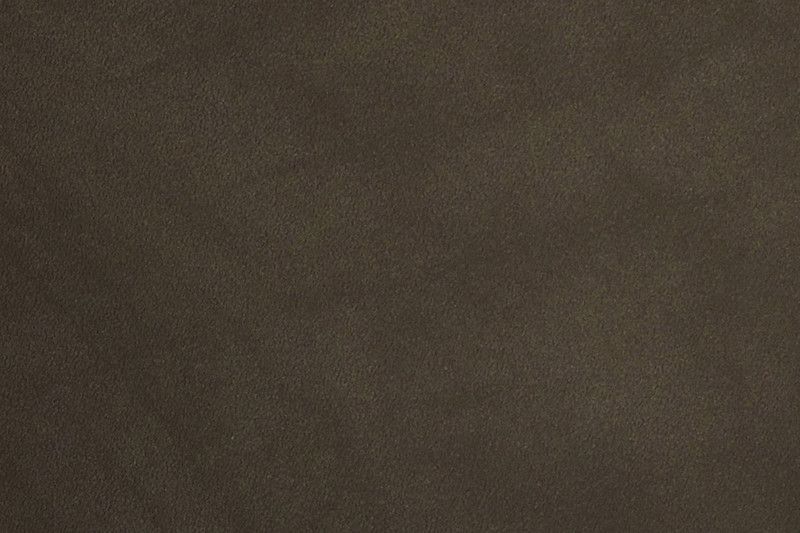 whcc_covers_large_leather_charcoal