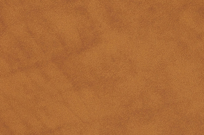 whcc_covers_large_leather_camel