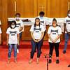 Harambe Choir