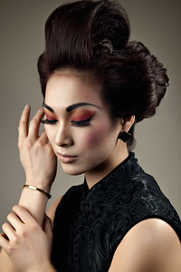 Fanny Wong