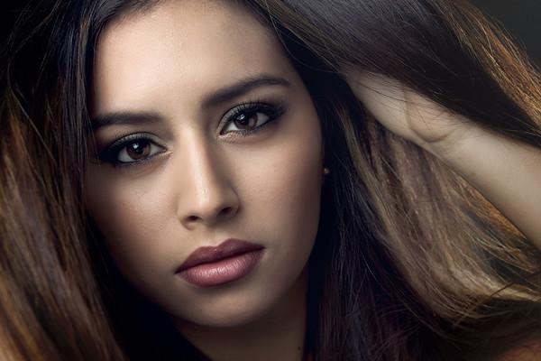 Lina Maria Gonzalez