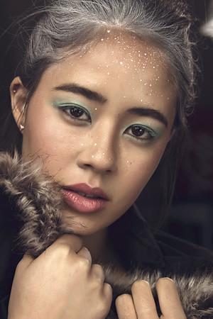 Victoria Dantas Ho