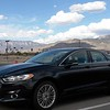 $10 rental rate per day for the Ford Fusion with 100 miles/day limit plus $13 per day SLP insurance at Enterprise on San Mate Blvd in Albuquerque :-) CDW insurance was covered by credit card.