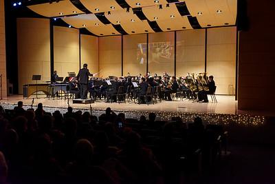 028-Valencia Wind Symphony