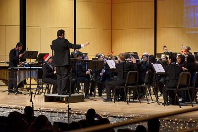 027-Valencia Wind Symphony