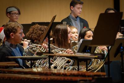 021-Valencia Wind Symphony