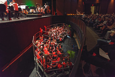 NMP Holiday Concert-005