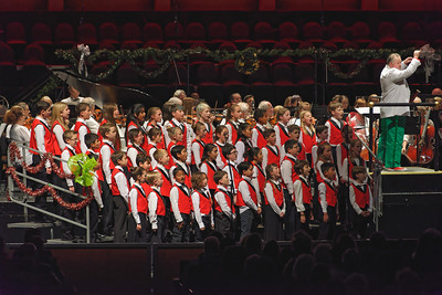 NMP Holiday Concert-023