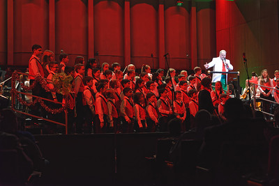 NMP Holiday Concert-017