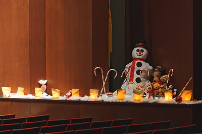 NMP Holiday Concert-002
