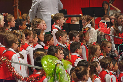 NMP Holiday Concert-025