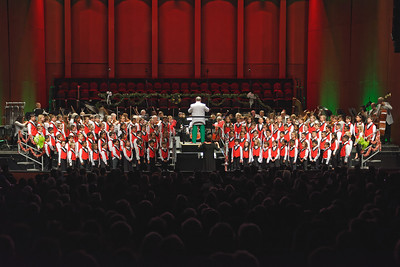 NMP Holiday Concert-021