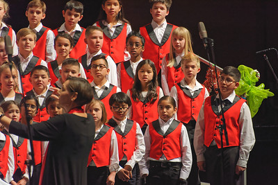 NMP Holiday Concert-026