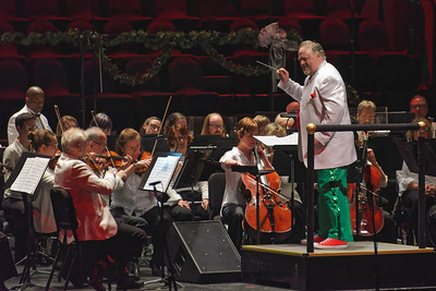 NMP Holiday Concert-014