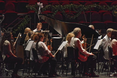 NMP Holiday Concert-012
