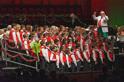 NMP Holiday Concert-019