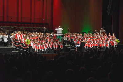 NMP Holiday Concert-018