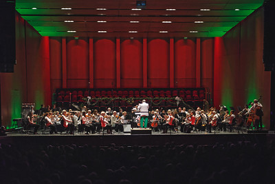 NMP Holiday Concert-010