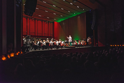 NMP Holiday Concert-009