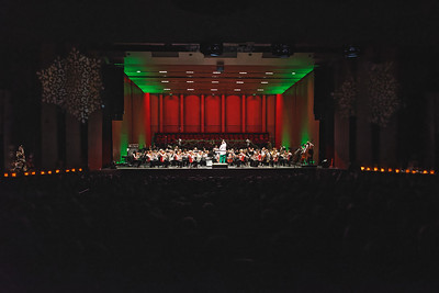 NMP Holiday Concert-011