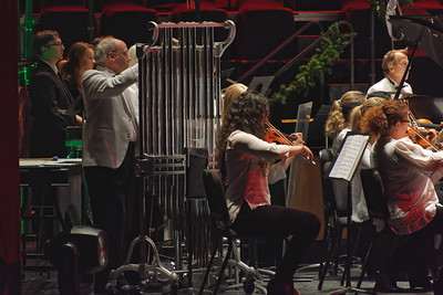 NMP Holiday Concert-013