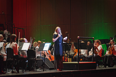 NMP Holiday Concert-006