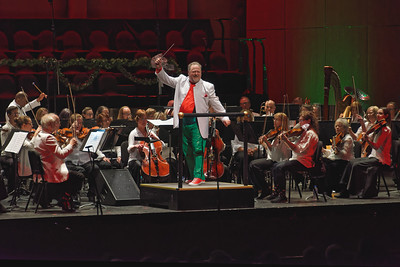 NMP Holiday Concert-015