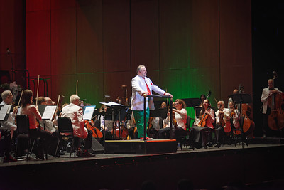 NMP Holiday Concert-007